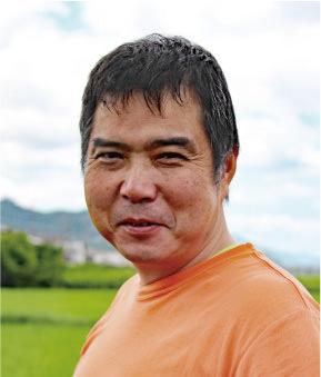 Takeshi.K